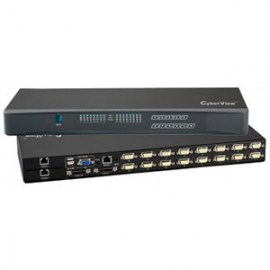 2,-3-or-4-user-8-or-16-port-db15-connection