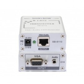 cat5-splitter-extenders