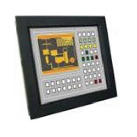 front-nema4-ip65-display
