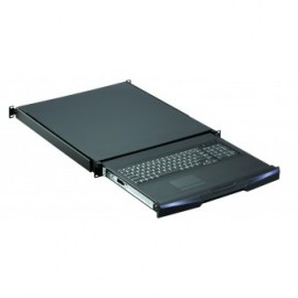 rackmount-keyboard-drawer-touchpad