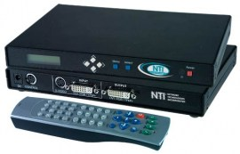 Screen Splitter  Video Wall Processor7