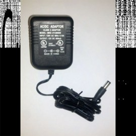 ac_power_adapter_1