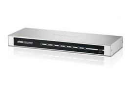 aten vs0801h hdmi video switch 8 port