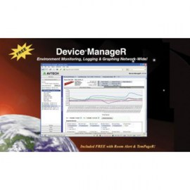 avtech_device_manager_1