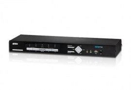 cm1164 desktop kvm switches ol large