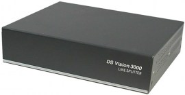 ds_vision_3000_line_splitter_long_0vs50002_