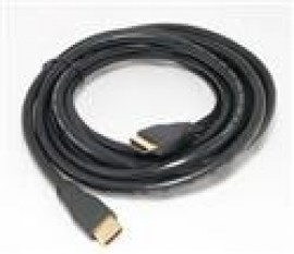 hdmi cable male to male v1 3b 6ft