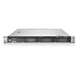 hp_proliant_dl160_gen_8
