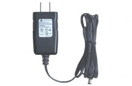 intl_power_adapter_a_1