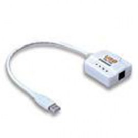 usb 1 1 to ethernet adapter